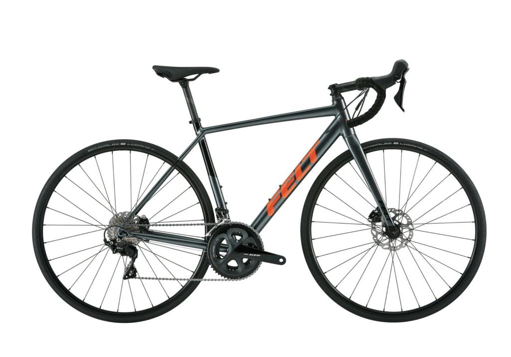 Felt FR30 Road Bike