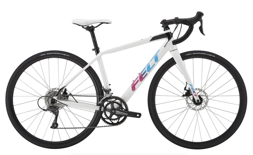 Felt VR60W Women Road Bike