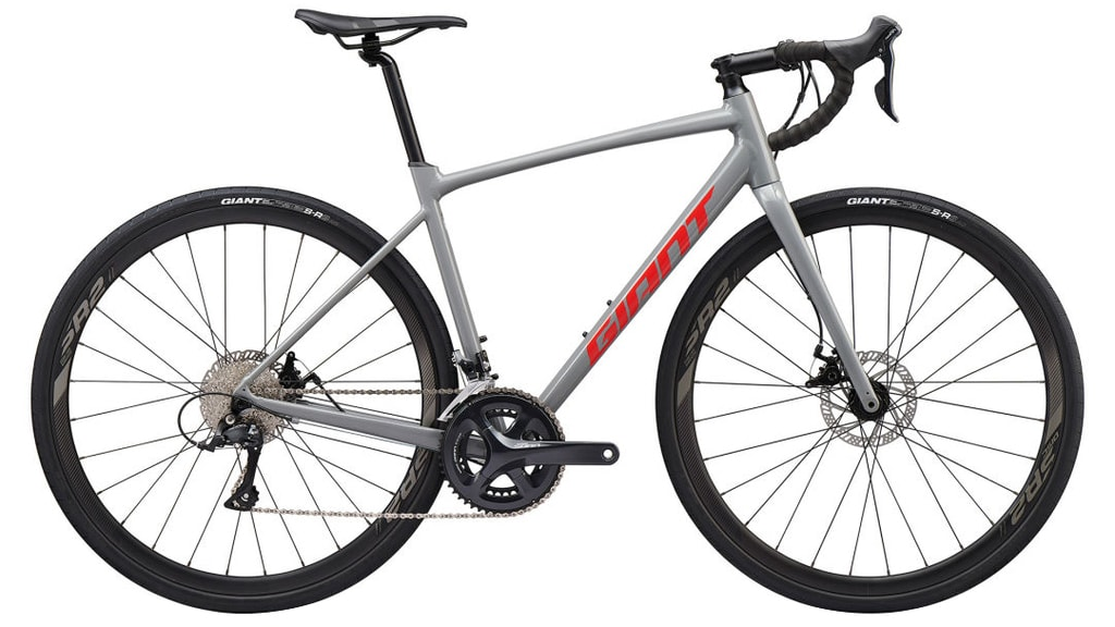 Giant Contend AR3 Road Bike