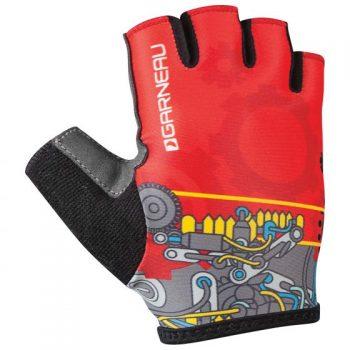 Louis Garneau - Kids Bike Gloves