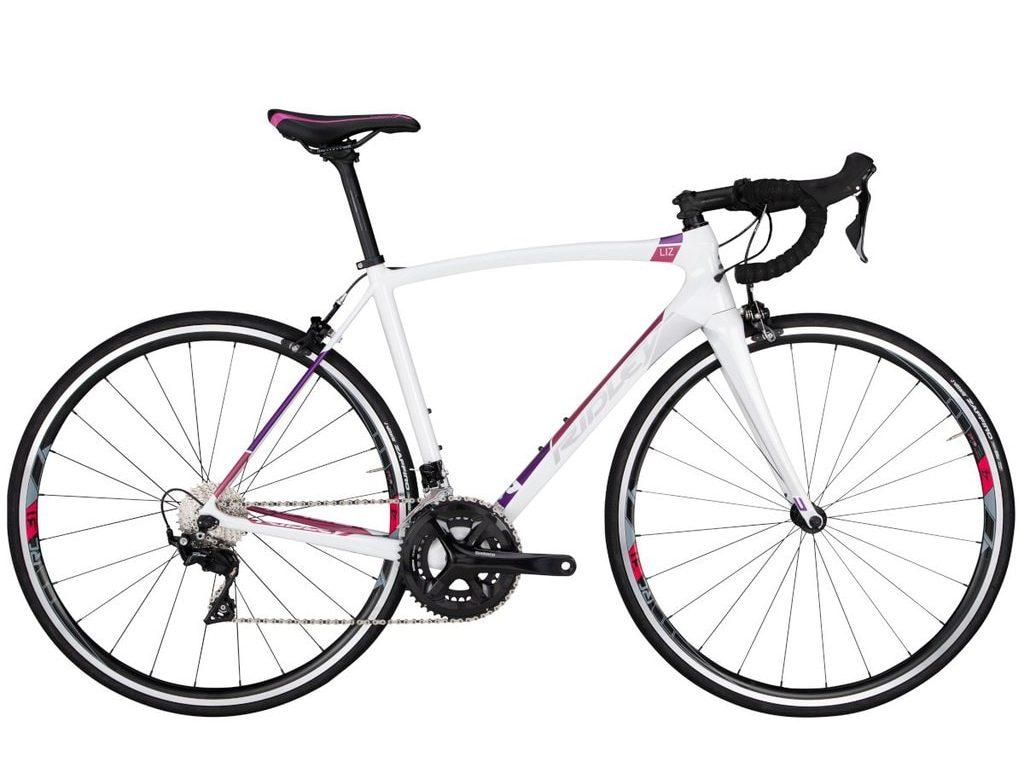 Ridley Liz Women Road Bike