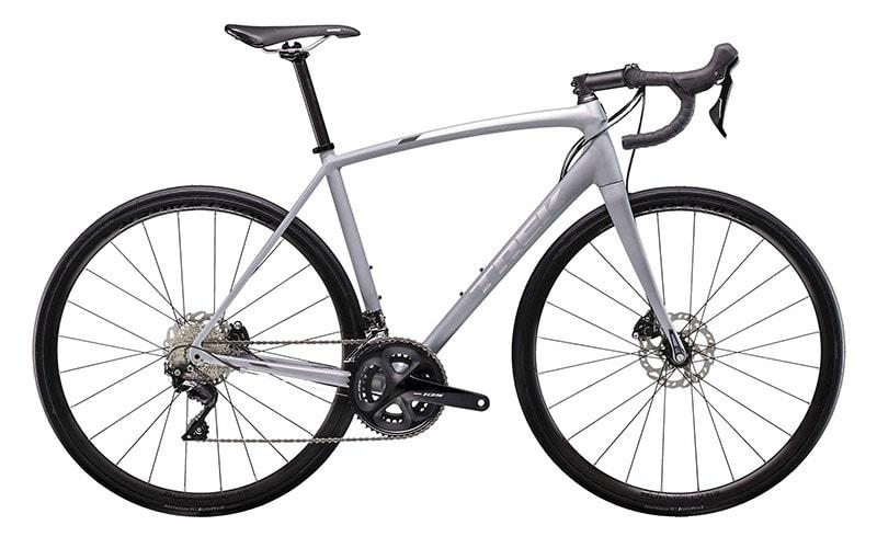 Trek Emonda ALR5 Road Bike