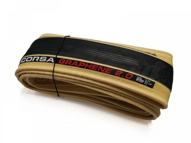 Vittoria Corsa G2 Bike Tires