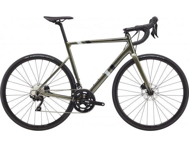 Cannondale CAAD13 Road Bike
