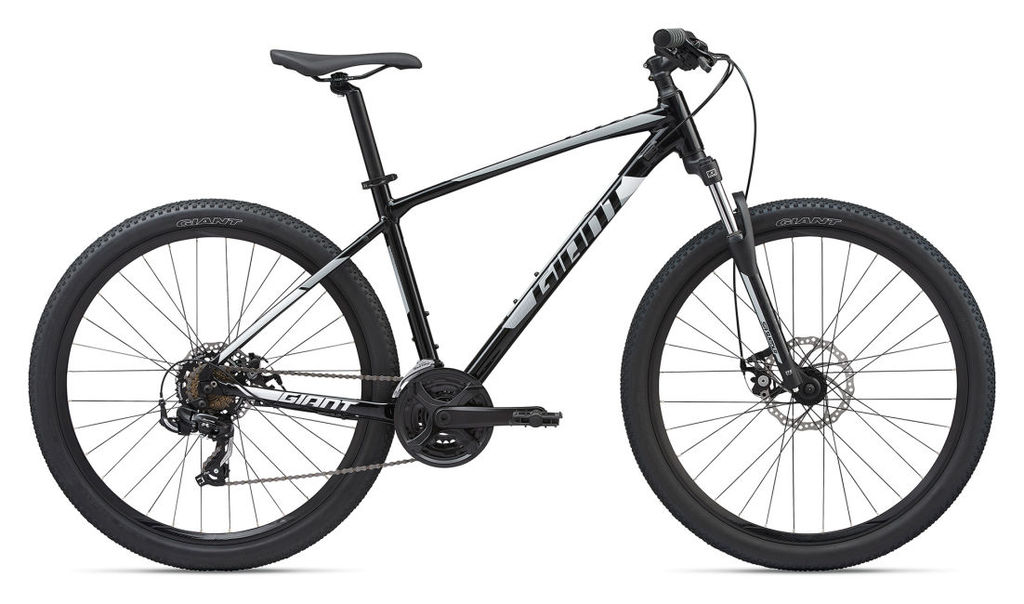 Giant ATX 3 Mountain Bike