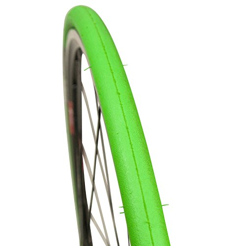 Kinetic by Kurt Trainer Tire