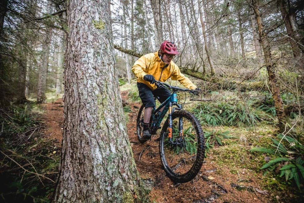 Mountain Bikes Under 1000
