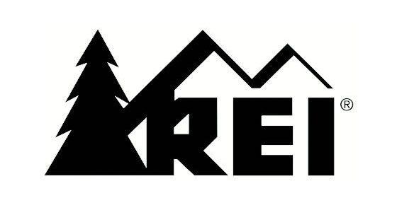 Rei.com Logo
