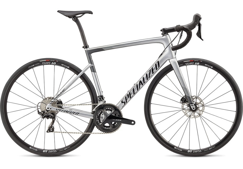 Specialized Tarmac Disc Sport Road Bike