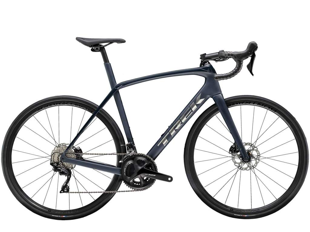 Trek Domane SL5 Road Bike