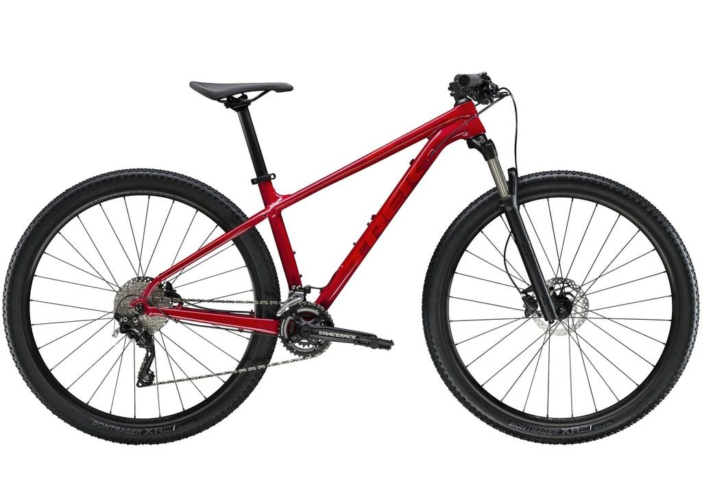 Trek X-Caliber 8 Mountain Bike