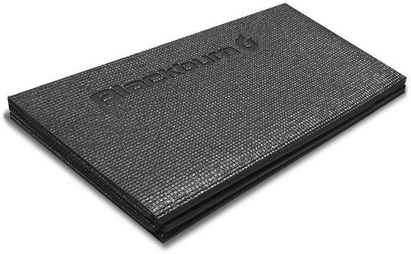 Blackburn Folding Bike Trainer Mat