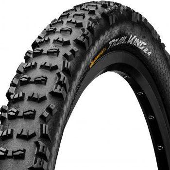 Continental Trail King Mtb Tires