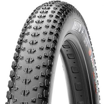 Maxxis Ikon Mtb Tires