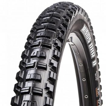 Maxxis Minion DHR II MTB Tires