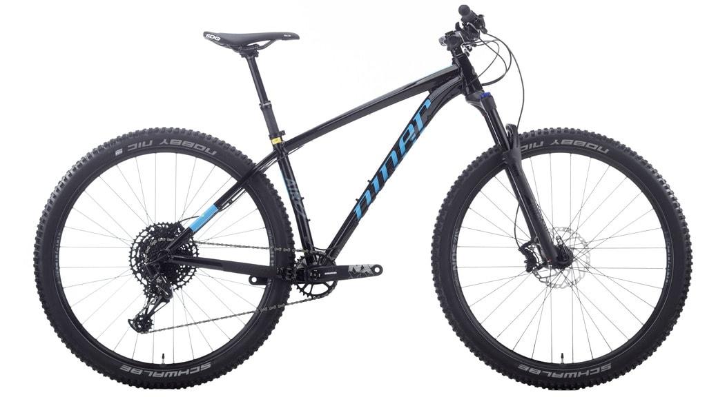 Niner Air 9 NX Mountain Bike