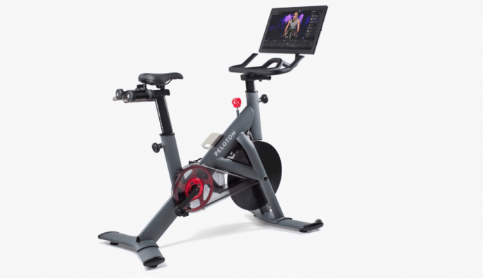 The 10 Best Exercise Bikes To Buy In 2020