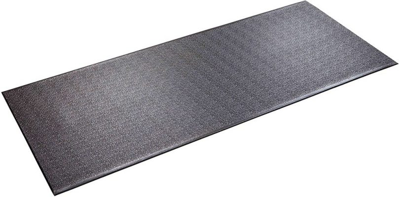 SuperMats Trainer Mat