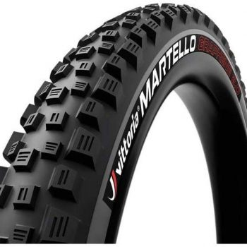 Vittoria Martello MTB Tires