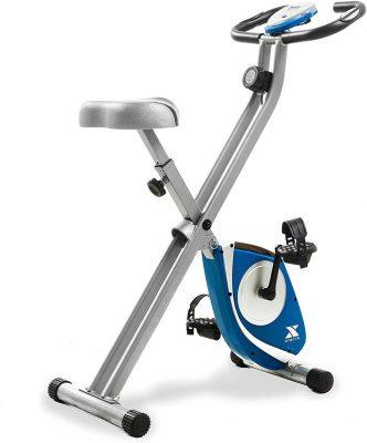 Xtrerra Fitness FB150 Exercise Bike