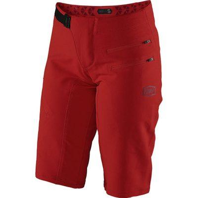 100% Airmatic Mountain Bike Shorts