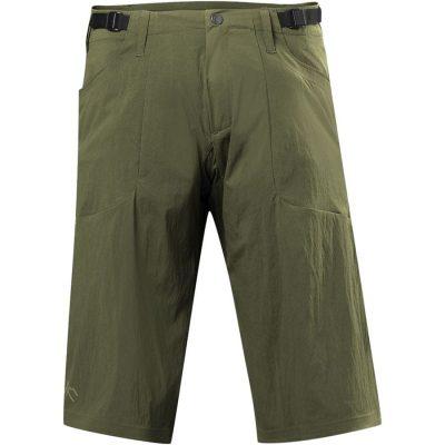 7Mesh Industries Glidepath MTB Shorts