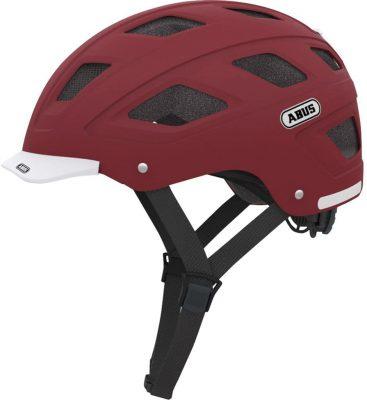 Abus Hyban Commuter Helmet