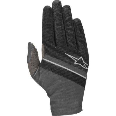 Alpinestars Aspen Plus MTB Gloves
