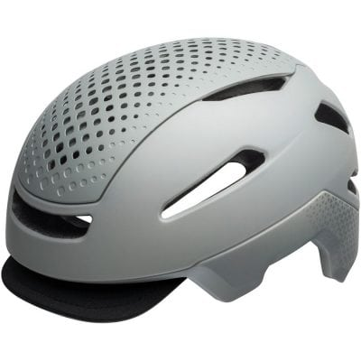 Bell Hub Commuter Helmet
