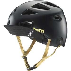 Bern Melrose Women Helmet