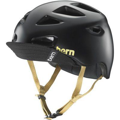 Bern Melrose Women Bike Helmet