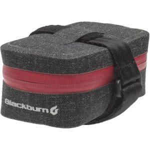 Blackburn Barrier Micro Saddle Bag