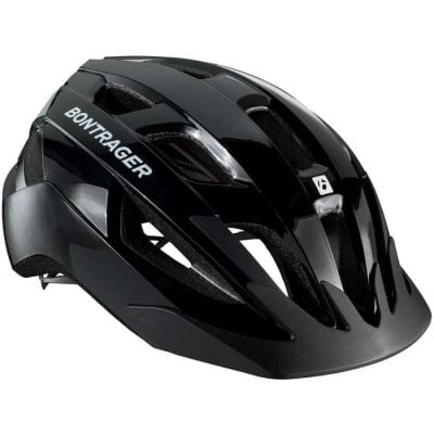 Bontrager Solstice Mountain Bike Helmet