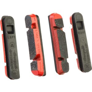 Campagnolo Carbon Brake Pads