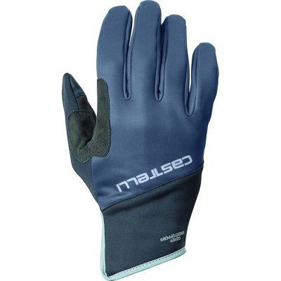 Castelli Scalda Pro MTB Gloves