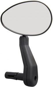 Cateye BM500 Mirror