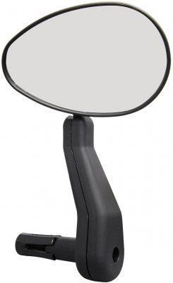 Cateye BM500 Bike Mirror