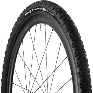 Challenge Gravel Grinder Tires