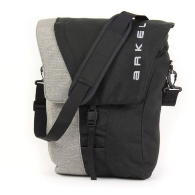 Arkel Commuter Urban Pannier Bag