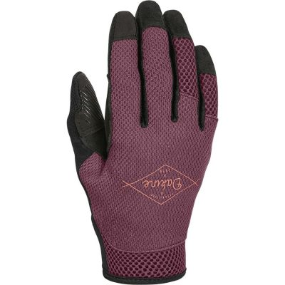 Dakine Covert MTB Gloves