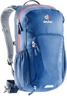 Deuter Bike Backpack
