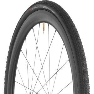 Donnelly X'Plor Tires