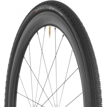 Donnelly X'Plor Gravel Tires