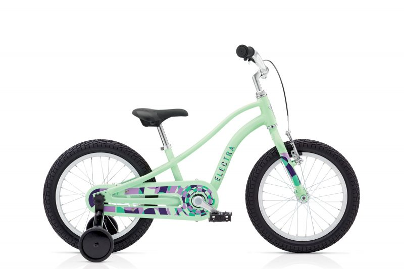 Electra Sprocket 16 inch Girls Bike