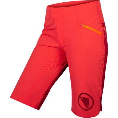 Endura SingleTrack Lite Shorts 2