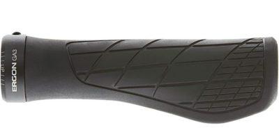 Ergon GA3 Mountain Bike Grips