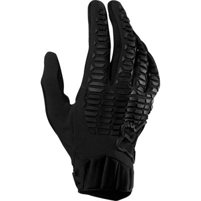 Fox Racing Defend Women MTB Gloves