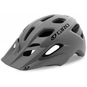 Giro Fixture Mountain Bike Helmet