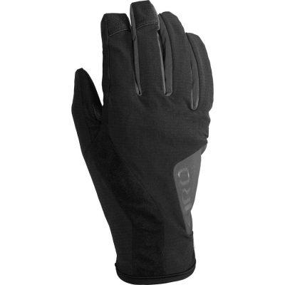 Giro Pivot 2 MTB Gloves