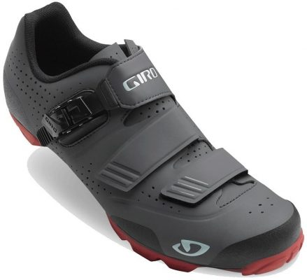 Giro Privateer R MTB Shoes